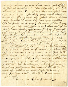 old-letter-2_289x376_fit_d40d376df0